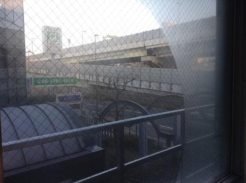 リッチモンドホテル東大阪,RichmondHotel,higashiosaka