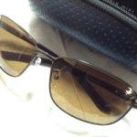 屋外の眩しさ,目に優しい,偏光サングラス,パリミキ・メガネの三城