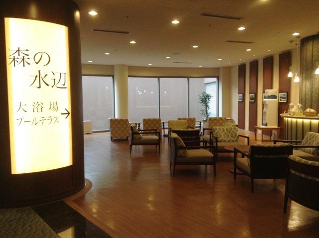 和歌山県,白浜温泉,リゾートホテル 白浜古賀の井リゾート&スパ,旧コガノイベイ ホテル