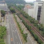 ホテル千秋閣,徳島県,徳島市幸町