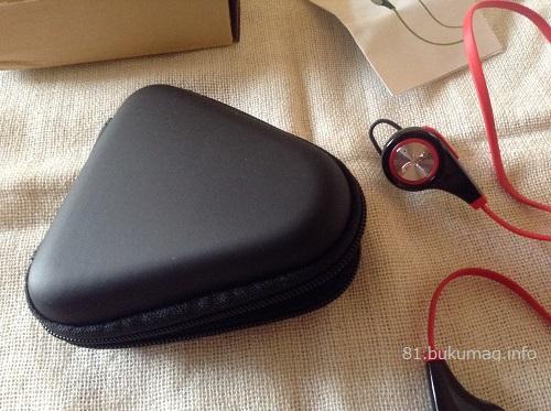 Bluetooth 4.1,ワイヤレスイヤホン,スポーツヘッドセット,マイク内蔵,ハンズフリー 通話,ノイズキャンセリング