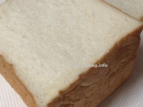 高級「生」食パン,乃が美,はなれ,奈良店