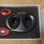 Bluetooth,ワイヤレスイヤホン,ワイヤレスでストレスフリー,音質度外視,アマゾンサイバーマンデー