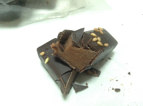 たにぐちチョコレート