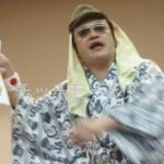 大本営八俵の徳島非常招集