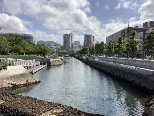 長崎|軍艦島ツアー