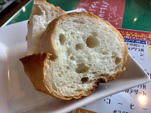 徳島 魔法のプチレストランナッチーノエル