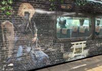 南海電車|HYDEサザン