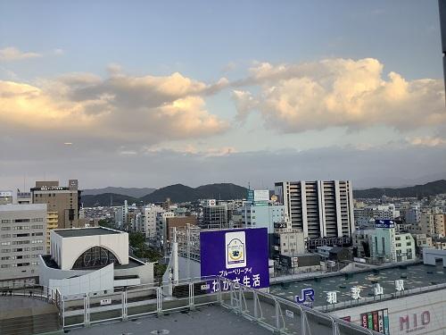 granvia-wakayama